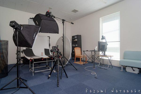 ねんど人形写真 ホルトスタジオ